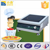 Home appliances induction cooker with infrared cooker hot plate stove electric stove