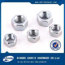 Ningbo Zhejiang China manufacturers&suppliers screw/fresh kola nut