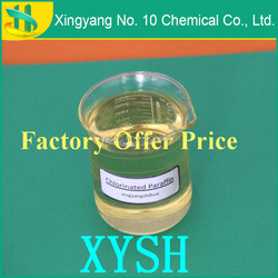Best & high quality grade chlorinated paraffin wax
