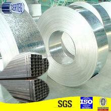 where to buy galvanized steel