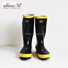 Protective Safety Boots