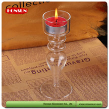 The best ideal vessels for your drink 2014 new design candlestick