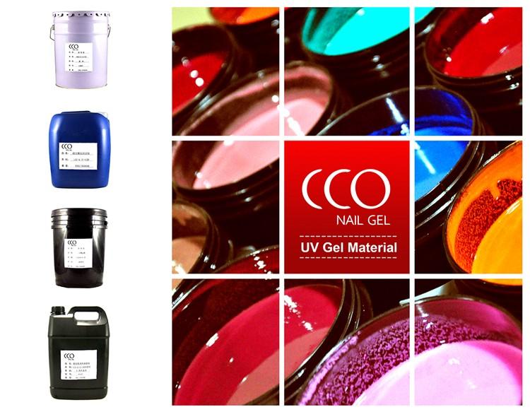 BULK package nail gel polish.jpg