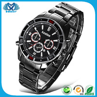 Online Shopping Alibaba 3 Atm Water Resistant Watch