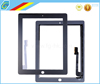 Original New LCD Display for Apple iPad 3 lcd with digitizer for ipads 3 wholesale for ipad 3 lcd
