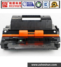 High quality compatible CF281X toner cartridge for hp Laser DCP-M630H/M630F/M625