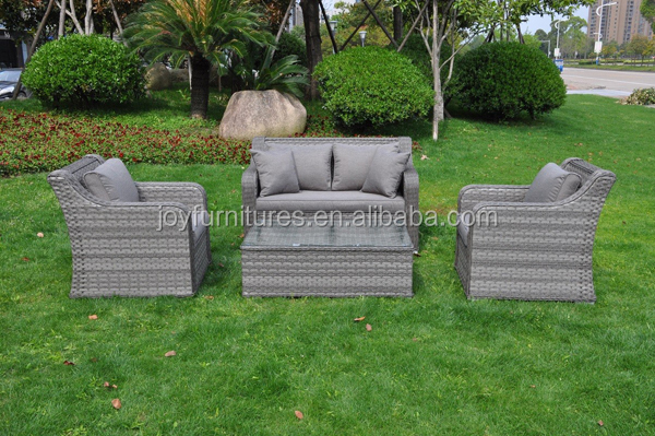 sale big lots outdoor patio furniture china hd designs