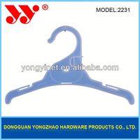 high quality heat shape eva key hanger