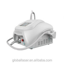 24hours working 808nm diode laser hair removal