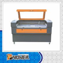 High quality Rabbit engraver machine , laser cutting machine