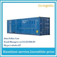 sea freight shanghai to Lahore- Selina (skype:colsales32)