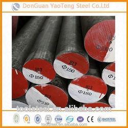 die steel h13 steel bar