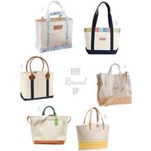 Factory price hot selling shopping bag pattern