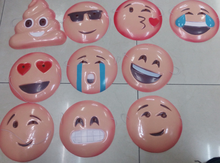 wholesale emoji mask custom emoji mask