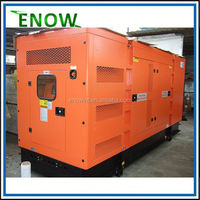 Latest hot selling!! attractive style hho generator for car 1500.0KVA/1200.0