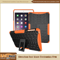 Mobile Accessories tpu Phone Case cheap phone cover For iPad Mini 3
