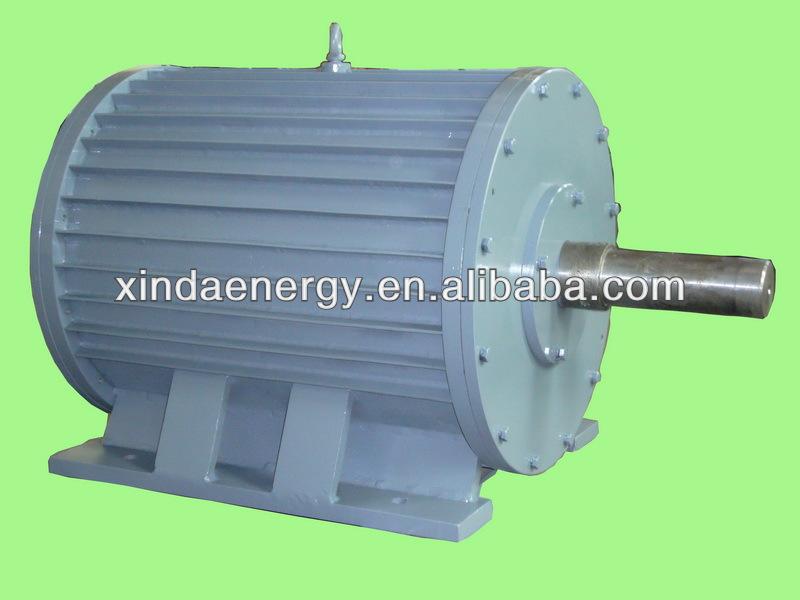 Perpetual Motion Generator - Buy Perpetual Motion Generator,Disc ...