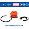 mini electric air compressor pump pump 12v