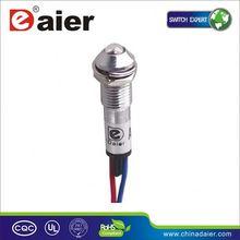 Daier Indicator Light Buzzer