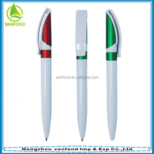 Best selling promotional rotomac pens for advertising