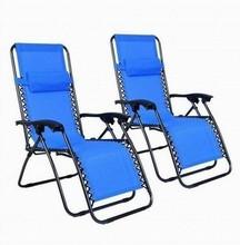 Top Selling Plastic Folding Beach Chair