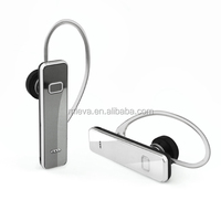 New and best sale smallest bluetooth pen headset