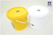UL 100% Liquid Silicone Rubber for Fiberglass Sleeving