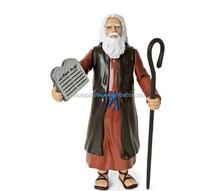 Make plastic figure mold,Make plastic scale figure miniature,Custom made plastic scale model figures