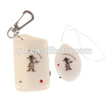 creative products new Super electronic key finder elder person child anti lost alarm
