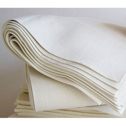factory direct eco-friendly wool felt 1mm-5mm thickness available