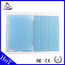 Wholesale For apple for ipad accessories for ipad mini 2 case,for ipad 4 case,Shenzhen Factory