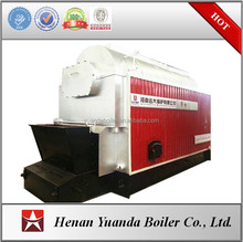 1-20ton 0.7-14mw steam & hot water boiler one drum boiler fired, one drum boiler coal fuel fired, one drum boiler coal fired