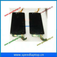 MP-312 Spare For K-Touch V8 Lcd Panel Touch Screen Full Assembly