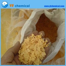 Great price sulphur flake
