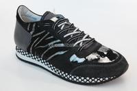 2015 high quality women fashion shoes