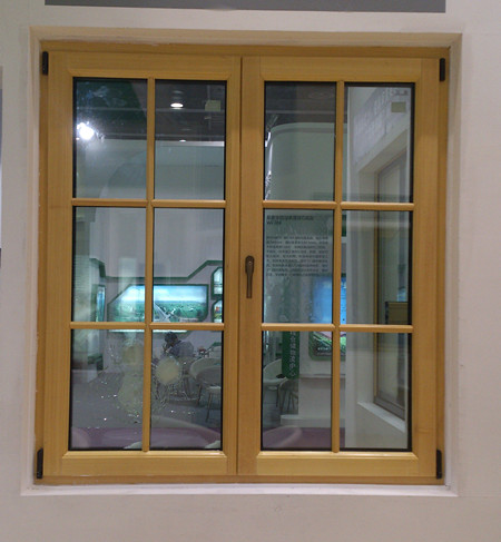 Standard casement window sizes beautiful window grill for Metal window designs