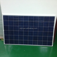 25 years warranty cheap nice quality 250w polycrystalline solar panel modules specification