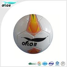 OTLOR Performance Machine-stitched construction Soccer Ball
