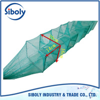 Hot new products for 2015 fishing net / nylon fishing net / fishing net factory