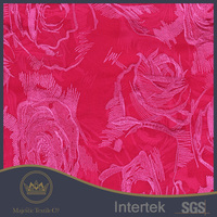 Tibetan silk brocades fabric,embroidered silk organza prices,fabric online silk