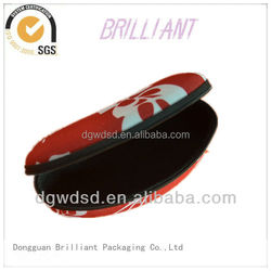 Hot New Sale Eva Eyeglass Carrying Case from China Manufactory
