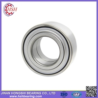 Wheel bearing front wheel hub bearing DAC37990740036/33 sizes 37.99x74x36 mm for toyota minibus