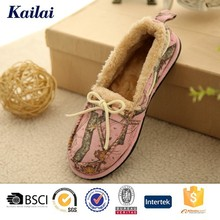 Hot sale special women casual shoes