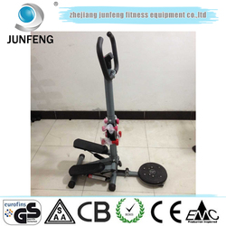 Wholesale From China Portable Exercise Equipment