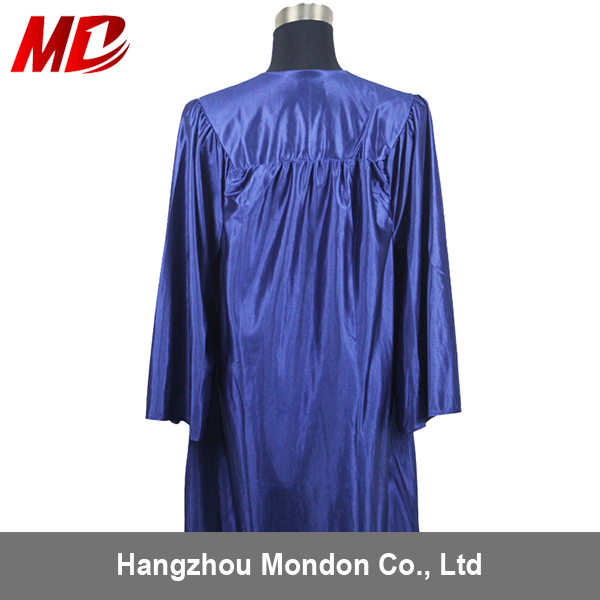 royal blue gown 02.jpg