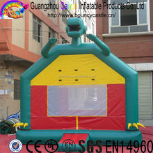 Inflatable Dinosaur Bouncer,Inflatable Animal Jumper
