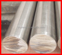 926 bar used in the corrosion resistant and high temperature environment
