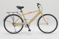 Cheap Mountain Bicycle Made in Tianjin