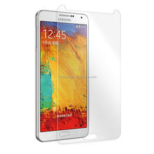 Brand new 3d 9h 3m privacy screen protector for lenovo A808t