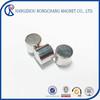 Cheap Wholesale Strong NdFeB speaker magnet